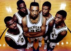 Fab54ever10