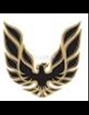 Firebird27