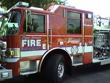 FireMedic1020