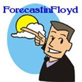 ForecastinFloyd