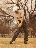 golfkat