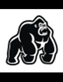 GorillaPimpin