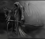 Grimm_Reaper