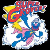 Grover15
