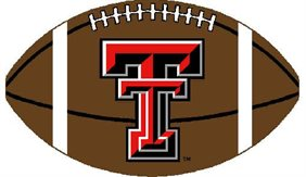 GunsUp