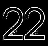 HAVOC-22