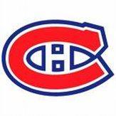 Hockeyjock