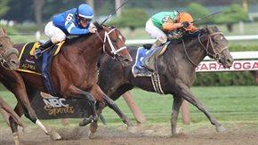 horseplayer64