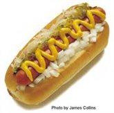 hotdog642