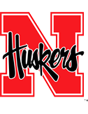 HuskerPatriot