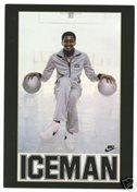 iceman4444