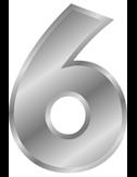 id6klub