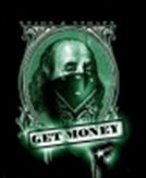 ImInTheMoney