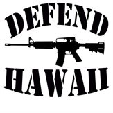 infamous_hawaii