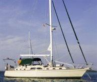islandpacket49