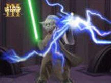 Jedi-Yorda