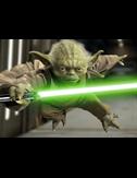 Jedi3234