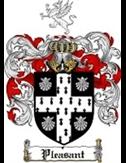jkirkpleasant