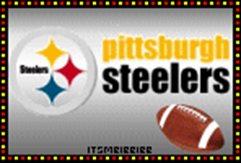 JL_Steelers69