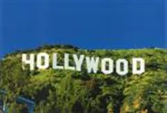 jthollywood