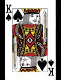 KingQuais