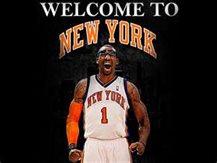 Knicks004
