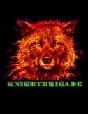 Knightbrigade
