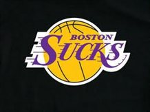 lakers2476
