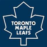 leafs1789