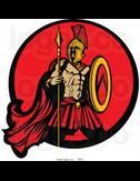 Leonidas82