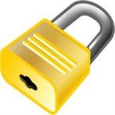 locks4sale