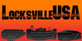 LocksvilleUSA
