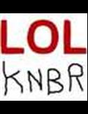 LOLKNBR