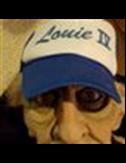 Louis_IV