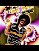 Mac_Dre
