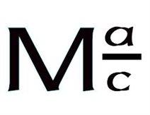 MacDrews