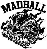 Madballedge06