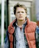 Marty-McFly85