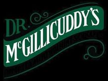 McGillicuddy