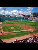 MLBSPORTS