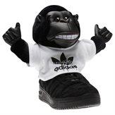 monkeymark5