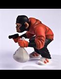 monkeythug