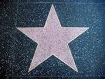 Mr_Hollywood