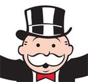 Mr_Monopoly