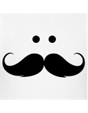 Mr-Stache