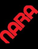 nara84