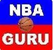 NBA_Guru