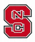 NCState2008