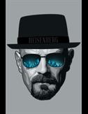 NeganHeisenberg