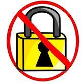 Never_Say_Lock